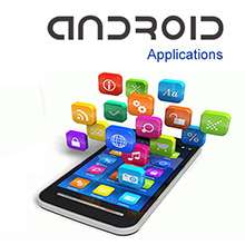 Free Android Applications