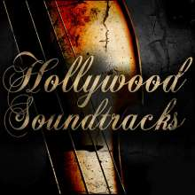 Hollywood Movie Soundtracks