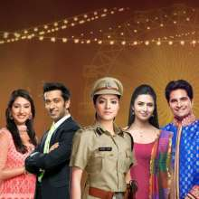TV Serial Ringtones