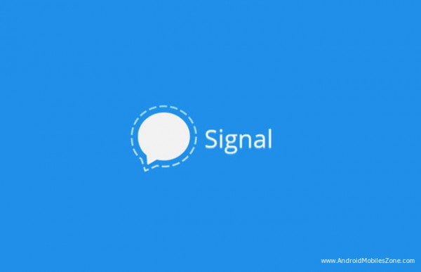 Signal Private Messenger Download