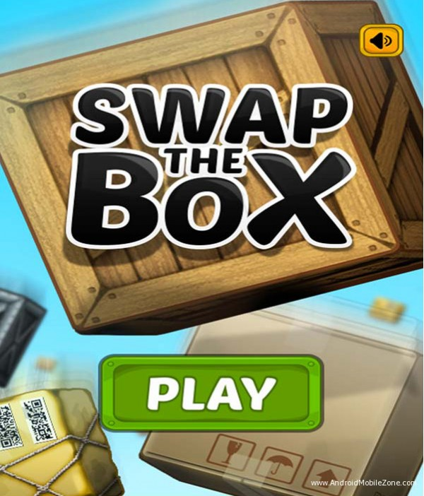 Swap The Box 1.0.13 APK