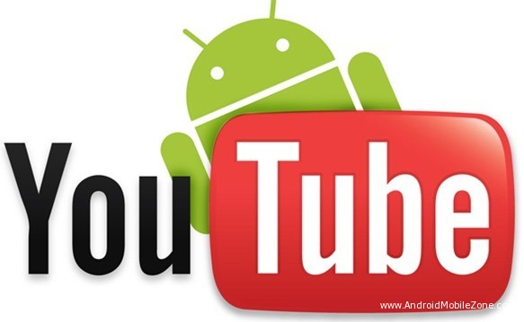 YouTube APK MOD Premium & Background Play 0.18.4