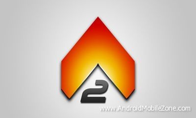 Boost 2 Android