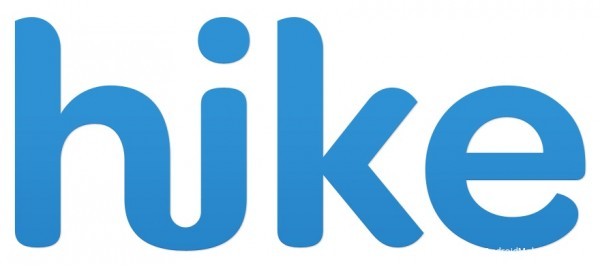Hike messenger 3.1.0 Free Android App Full apk