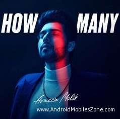 How Many Song Whatsapp Status | Armaan Malik