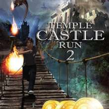 Temple Castle Run 2 APK 1.0 Android Game