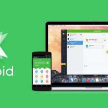 Airdroid Premium APK for Android 4.2.5.3 Latest Version 2020
