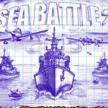 Sea Battle 2 MOD APK Free on Android v2.2.4