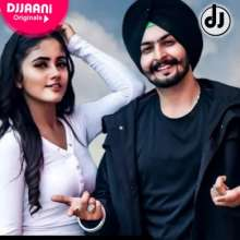 Na Ladeya Kar Song Ringtone by Kay Vee Singh