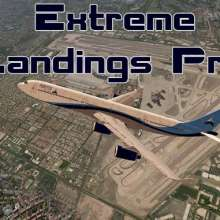 Extreme Landings Pro APK MOD for Android 3.7.5