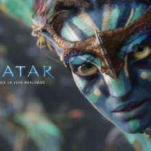 Avatar Movie Theme Song – I See You Ringtone
