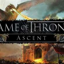 Game of Thrones Ascent 1.1.41 APK Android Game