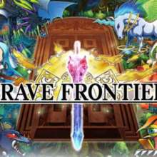 Brave Frontier MOD APK for Android 2.16.4.0 (Global)