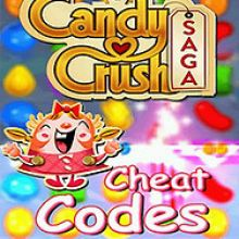 Candy Crush Tips n Tricks