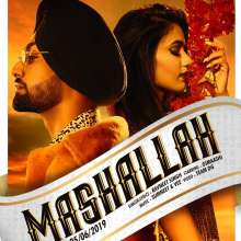 Mashallah Ringtone By Ravneet Singh Free Download Androidmobileszone Com