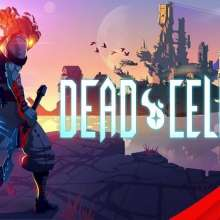 Dead Cells APK MOD for Android 2.4.5