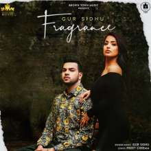 Fragrance Ringtone by Gur Sidhu