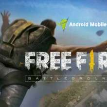 Garena Free Fire: Rampage MOD APK for Android 1.50.0