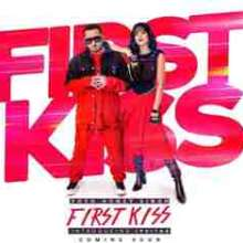 First Kiss Song Full Screen WhatsApp Status | Yo Yo Honey Singh