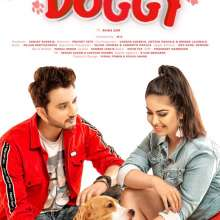 Doggy Ishan Khan ft. Avika Gor Ringtone