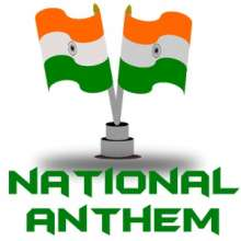 Indian National Anthem Full Song