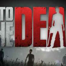 Into the Dead 2 MOD APK + DATA Free on Android 1.39.0
