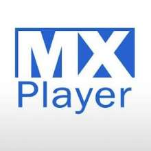 MX Player MOD APK for Android v1.32.1
