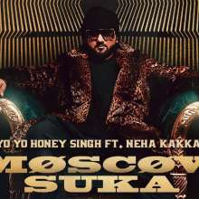 Moscow Suka - Yo Yo Honey Singh Ringtone