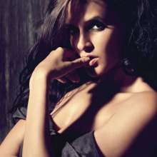 Neha Dhupia Maxim India Photoshoot