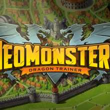 Neo Monsters MOD APK for Android 2.16