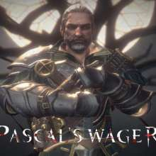 Pascal's Wager APK for Android 0.5.0