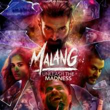 Arijit Singh New Song Chal Ghar Chalen Ringtone from Malang Movie