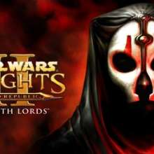 STAR WARS™: KOTOR II MOD APK for Android 2.0.1