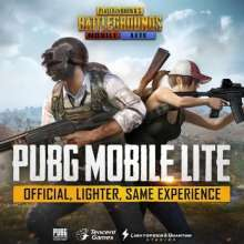 PUBG MOBILE Download APK+ Obb DATA 1.2.0