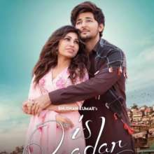 Is Kadar Full Screen Status | Tulsi Kumar Darshan Raval