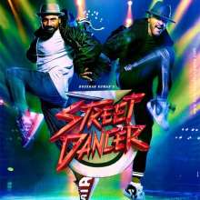 Mile Sur Song Ringtone From Street Dancer 3D (2020)