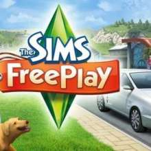 The Sims FreePlay MOD APK 2021 for Android 5.57.2