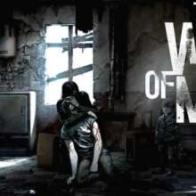 This War Of Mine MOD APK Android 1.5.10