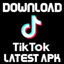 Tiktok MOD APK 17.5.42 (Premium Unlocked) Download