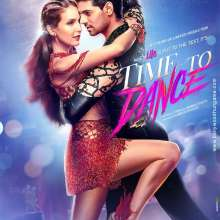 Time To Dance Movie Teaser Ringtone