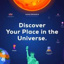 Universe in a Nutshell APK for Android 1.0.4