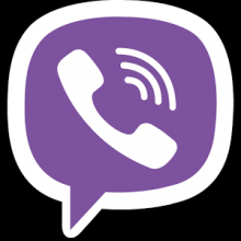 Viber - Free Messages & Calls