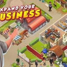 World Chef MOD APK for Android 2.7.6