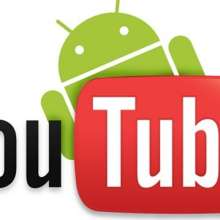 YouTube APK MOD Premium & Background Play 0.20.5