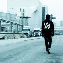 Faded – Alan Walker English Ringtone for Iphone Mobile