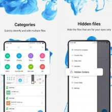 File Manager free and easily APK For Android 1190521 (Ad-Free)
