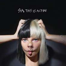 Sia - Cheap Thrills Ringtone for Iphone Mobile