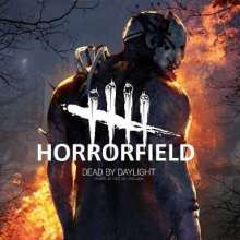 Dead by Daylight Mobile APK 4.4.0022