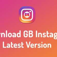 GB Instagram APK Download – GB Insta Latest Version (2020)