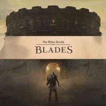 The Elder Scrolls Blades MOD APK for Android 1.17.0.1717027